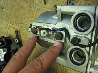 Переделка штатного догревателя в полноценный подогреватель-1-007.jpg