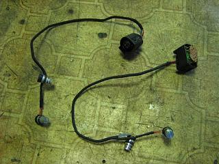 Переделка штатного догревателя в полноценный подогреватель-1-008.jpg