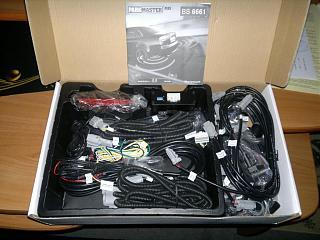 Установка парктроника на VW Touran-2012-10-22-270.jpg