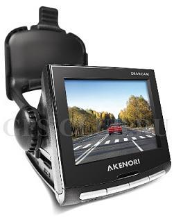автомобильный видеорегистратор-114006.jpg