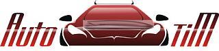 Автомагазин Auto-tim-Автобагажники Thule, подогреватели двигателя Defa WarmUp -  10%-logio.jpg