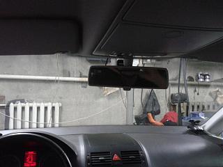 автомобильный видеорегистратор-8.jpg
