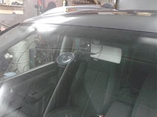 автомобильный видеорегистратор-9.jpg