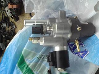 Touran Eco Fuel (метановый Туран)-dsc01017.jpg