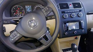 Touran Highline 1.6 TDI BlueMotion Technology-12100030.jpg