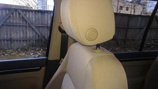 Touran Highline 1.6 TDI BlueMotion Technology-12100031.jpg