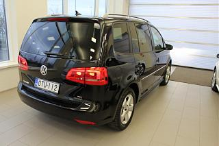 Touran Highline 1.6 TDI BlueMotion Technology-img_2320.jpg
