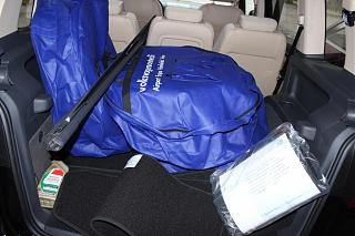 Touran Highline 1.6 TDI BlueMotion Technology-img_2338.jpg