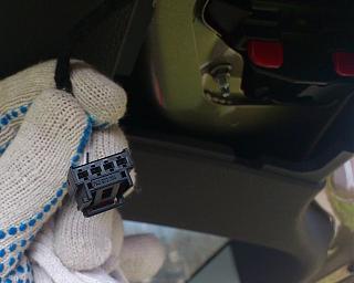 Установка камеры заднего вида-dsc_0752.jpg