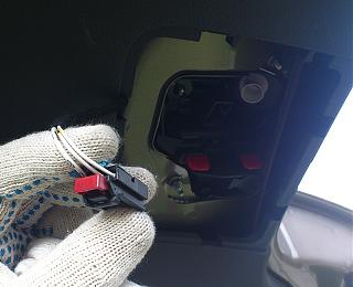 Установка камеры заднего вида-dsc_0763.jpg