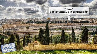 Посети Израиль !-picture-06412b05bc46a31006.jpg