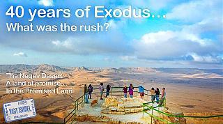 Посети Израиль !-picture-10579bf92c46a31006.jpg