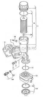 шприц или насос для отбора моторного  масла-imagehandler.ashx.jpg