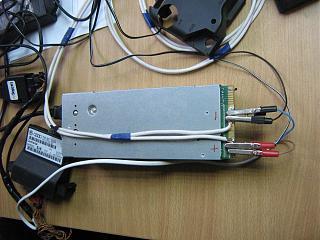 Штатный вебасто (догреватель) устройство, принцип работы.-1-005.jpg