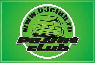 Баннер нашего клуба-flag-mod.jpg