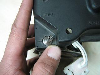 Штатный вебасто (догреватель) устройство, принцип работы.-2-001.jpg