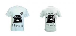 Футболка-touran-f.jpg