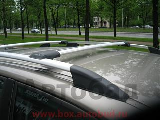Багажник, дуги, бокс на крышу и т.п.-img_9736-2012-06-15t13o39t21-04t00.jpg