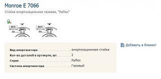Увеличение клиренса-stoiki.jpg