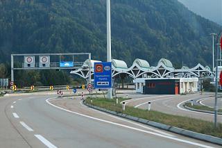 Big steps by small feet around Slovenia and more. Путешествие с детьми по Европе.-65.jpg