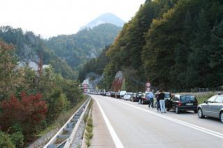 Big steps by small feet around Slovenia and more. Путешествие с детьми по Европе.-66.jpg