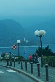 Big steps by small feet around Slovenia and more. Путешествие с детьми по Европе.-77.jpg