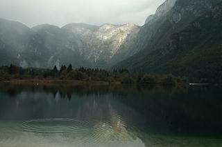 Big steps by small feet around Slovenia and more. Путешествие с детьми по Европе.-105.jpg