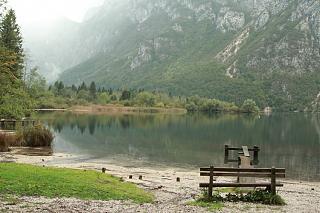 Big steps by small feet around Slovenia and more. Путешествие с детьми по Европе.-85.jpg