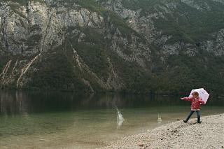 Big steps by small feet around Slovenia and more. Путешествие с детьми по Европе.-102.jpg