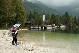 Big steps by small feet around Slovenia and more. Путешествие с детьми по Европе.-96.jpg