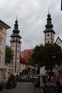 Big steps by small feet around Slovenia and more. Путешествие с детьми по Европе.-267.jpg