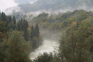 Big steps by small feet around Slovenia and more. Путешествие с детьми по Европе.-292.jpg