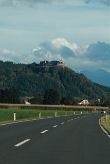 Big steps by small feet around Slovenia and more. Путешествие с детьми по Европе.-414.jpg