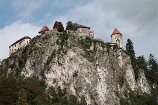 Big steps by small feet around Slovenia and more. Путешествие с детьми по Европе.-476.jpg
