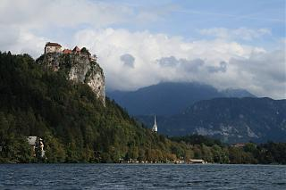 Big steps by small feet around Slovenia and more. Путешествие с детьми по Европе.-552.jpg