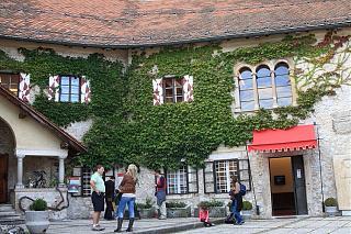 Big steps by small feet around Slovenia and more. Путешествие с детьми по Европе.-671.jpg