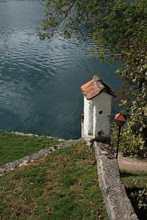 Big steps by small feet around Slovenia and more. Путешествие с детьми по Европе.-509.jpg