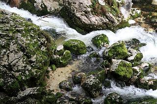 Big steps by small feet around Slovenia and more. Путешествие с детьми по Европе.-685.jpg