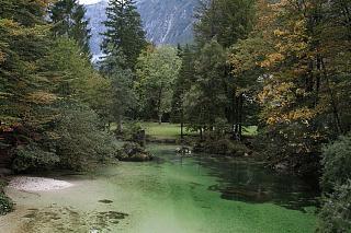 Big steps by small feet around Slovenia and more. Путешествие с детьми по Европе.-1060.jpg