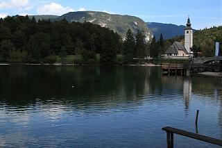 Big steps by small feet around Slovenia and more. Путешествие с детьми по Европе.-1447.jpg
