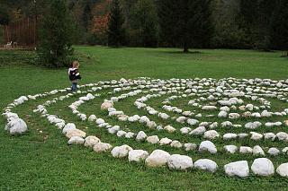 Big steps by small feet around Slovenia and more. Путешествие с детьми по Европе.-1162.jpg