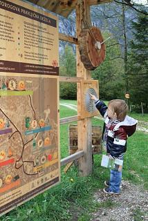 Big steps by small feet around Slovenia and more. Путешествие с детьми по Европе.-1158.jpg