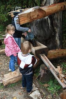 Big steps by small feet around Slovenia and more. Путешествие с детьми по Европе.-1063.jpg
