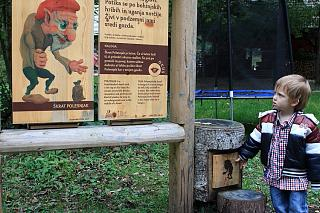 Big steps by small feet around Slovenia and more. Путешествие с детьми по Европе.-1217.jpg