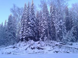 Красивые фотографии сделанные членами клуба-20121117_110445.jpg