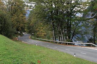 Big steps by small feet around Slovenia and more. Путешествие с детьми по Европе.-1444.jpg