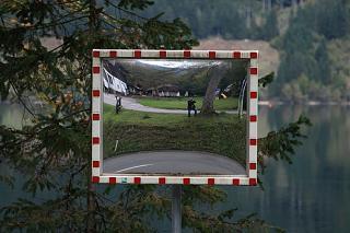 Big steps by small feet around Slovenia and more. Путешествие с детьми по Европе.-1445.jpg