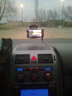 автомобильный видеорегистратор-0006.jpg