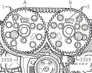 Синхронизация КВ и РВ-87924_10.jpg