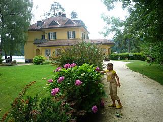 Big steps by small feet around Slovenia and more. Путешествие с детьми по Европе.-p1020236.jpg